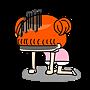 橘子妹 (13)
