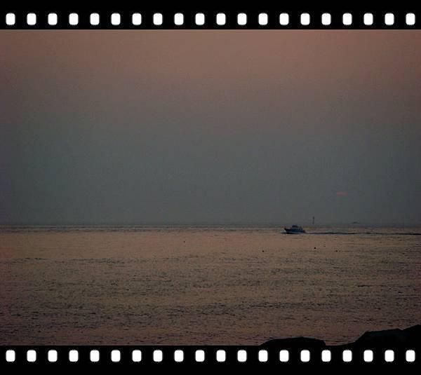 小船來回兩趟太陽就不見了.jpg