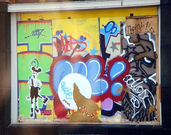 街頭藝術.jpg
