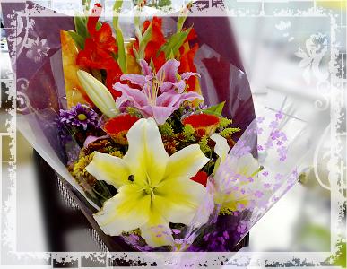 感恩的花.jpg