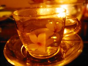 冷冷的晚上光是喝這個茶就可以喝到好飽.jpg