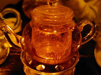 完全看不出也味道不重的玫瑰花茶.jpg