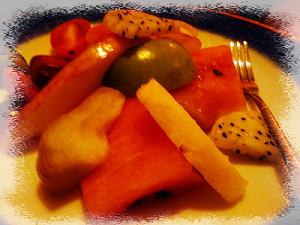 餐後每人一大盤水果每人哦.jpg