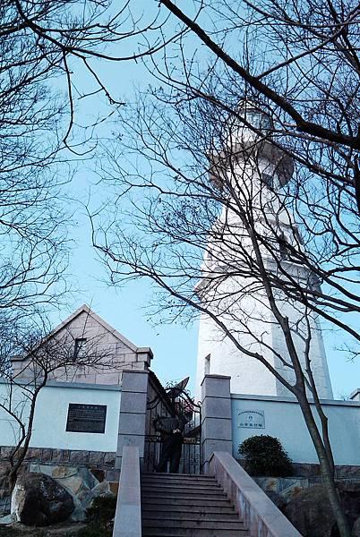 小青島燈塔.jpg