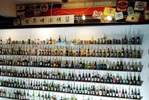 青島啤酒博物館6.jpg
