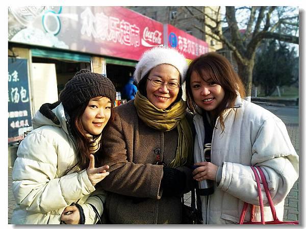 20091229_1.jpg