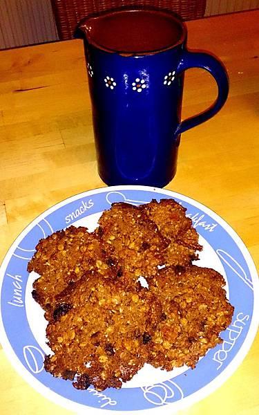 cookie-result-02