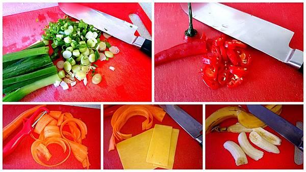 preparing-02.jpg