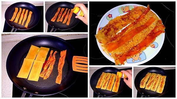 veggie bacon making.jpg