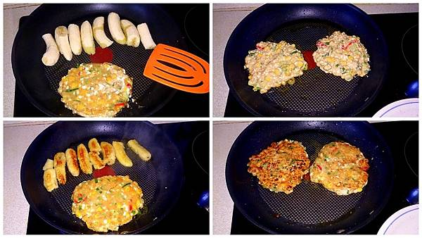frying pancakes.jpg