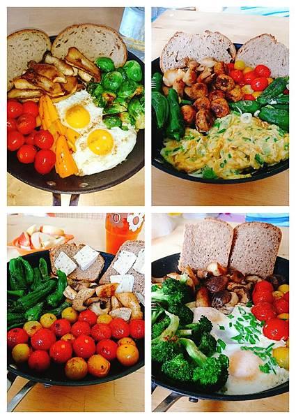 queenly breakfast-02.jpg