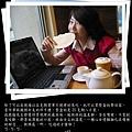 20070304-04.jpg