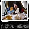 20070304-05.jpg
