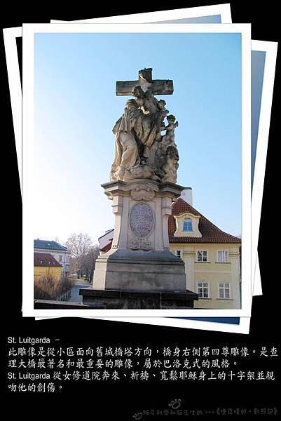 20070218-15.jpg
