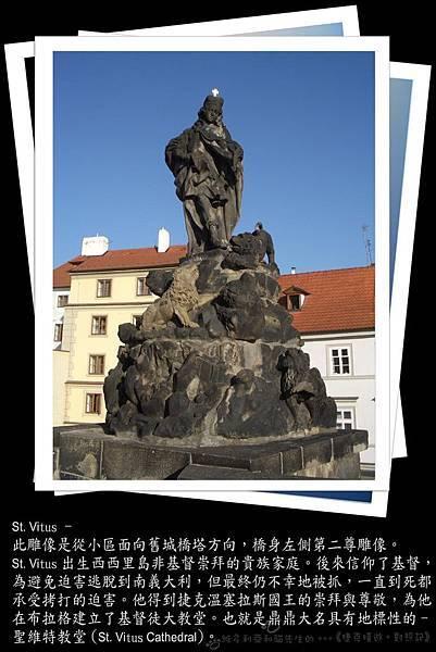 20070218-21.jpg