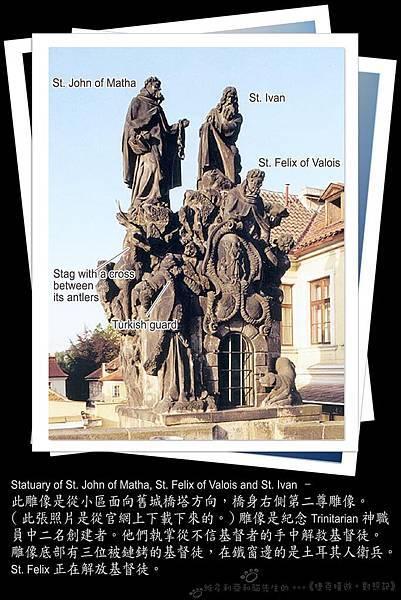 20070218-23.jpg