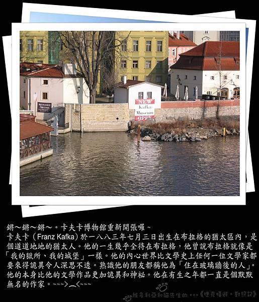 20070218-25.jpg