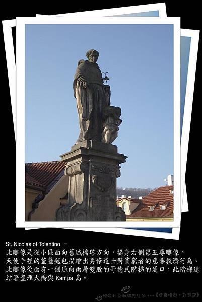 20070218-31.jpg