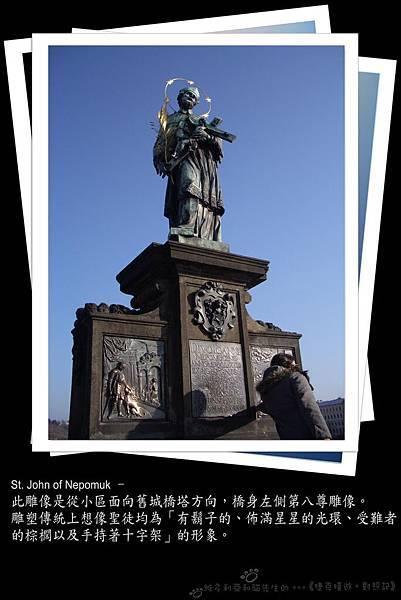 20070218-37.jpg