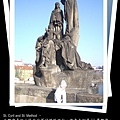 20070218-43.jpg