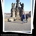 20070218-46.jpg
