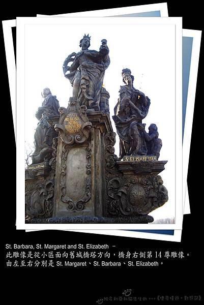 20070218-47.jpg