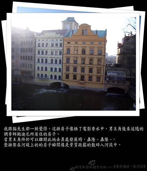 20070218-51.jpg