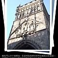 20070218-58.jpg