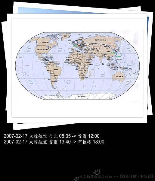 20070217-00.jpg