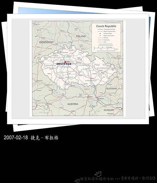 20070218-00.jpg