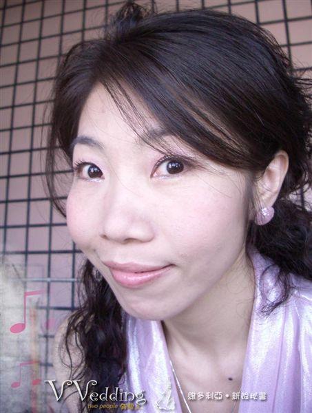 20070419 Victoria OL-04.jpg