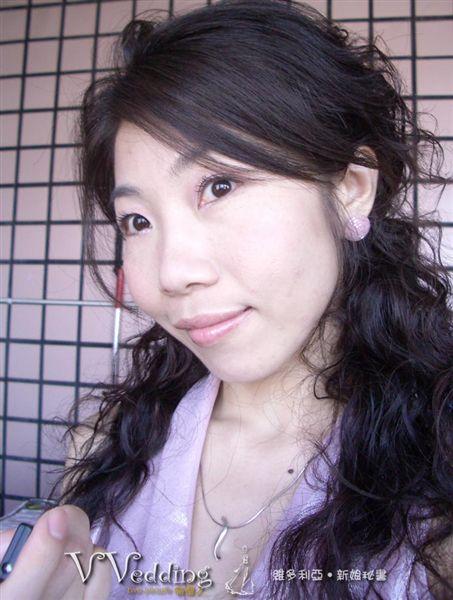 20070419 Victoria OL-11.jpg