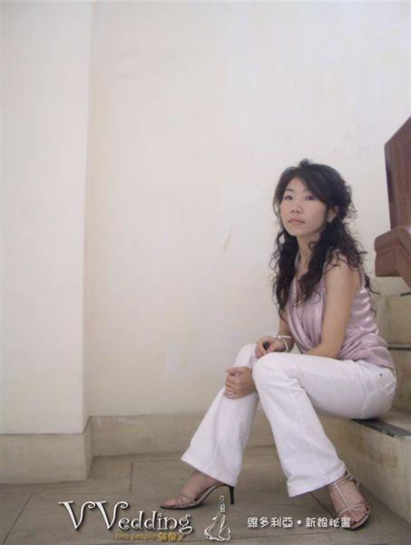 20070419 Victoria OL-14.jpg