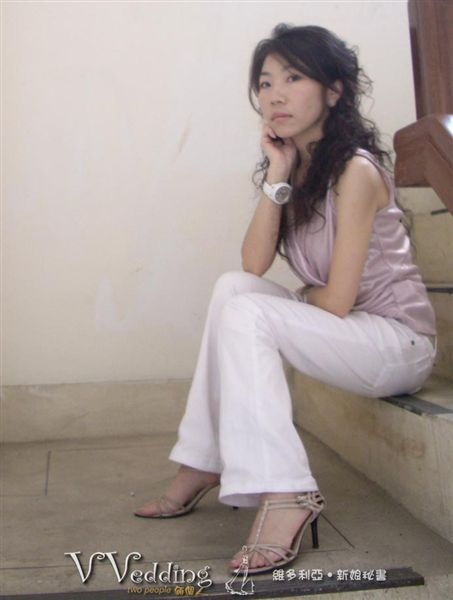 20070419 Victoria OL-17.jpg