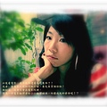 IMGP9572-1-soft focus-word.jpg