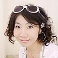 20070625-靚白-06.jpg