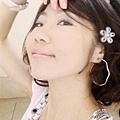 20070625-靚白-08.jpg