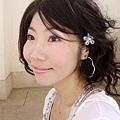 20070625-靚白-09.jpg