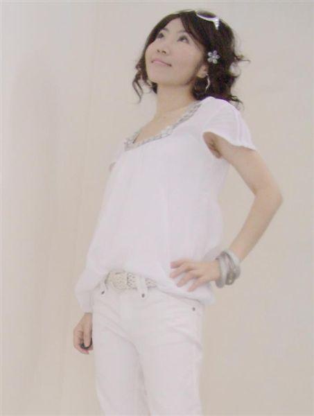 20070625-靚白-13.jpg