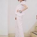 20070625-靚白-26.jpg