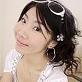 20070625-靚白-30.jpg
