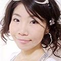 20070625-靚白-32.jpg