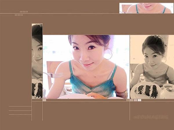 Afternoon Tea-01.jpg