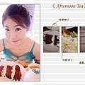 Afternoon Tea-03.jpg