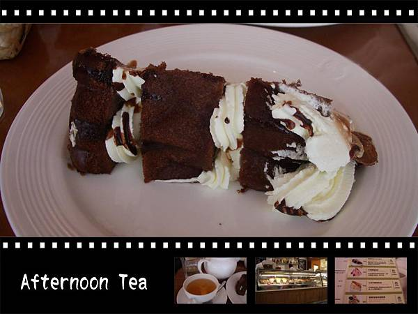 Afternoon Tea-04.jpg