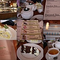 Afternoon Tea-05.jpg