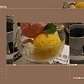 Omelette-08-1.jpg