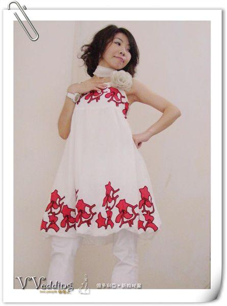 紅白-09.jpg