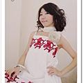 紅白-11.jpg