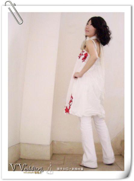 紅白-25.jpg